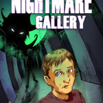Nightmare Gallery Redux PRINT v2