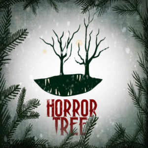 horror-tree-holiday