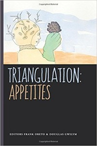 Triangulation_Appetites
